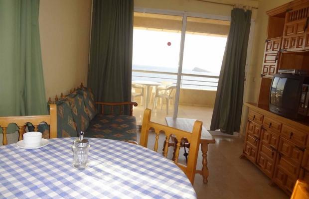фото отеля Torre Levante Apartments изображение №17