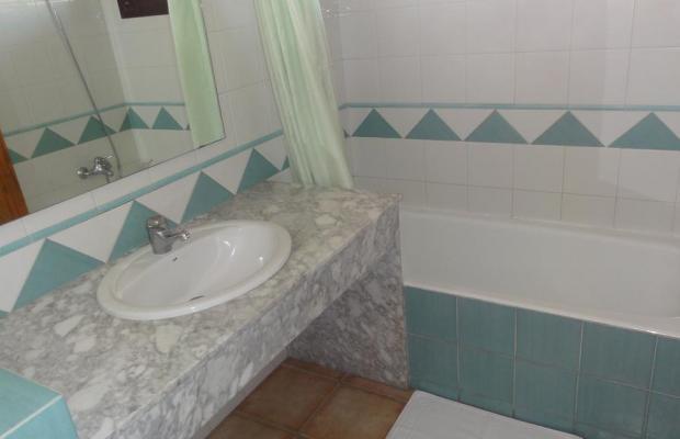 фото отеля Apartamentos Estrella De Mar изображение №29
