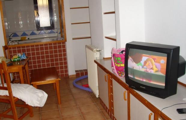 фото отеля Apartamentos Estrella De Mar изображение №21