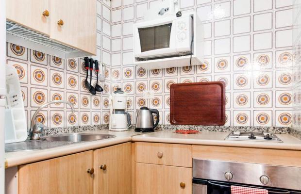 фото Apartamentos Rio Piedras изображение №22