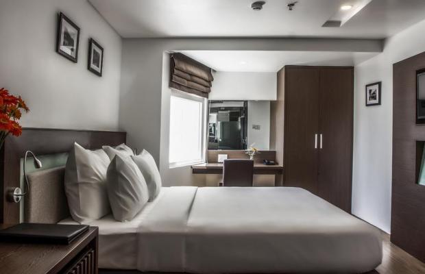 фотографии Aroma Nha Trang Boutique Hotel  изображение №32