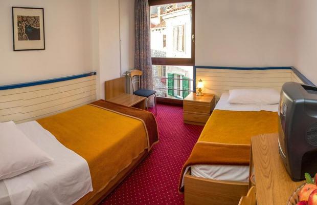 фото Hotel Jadran Sibenik изображение №2