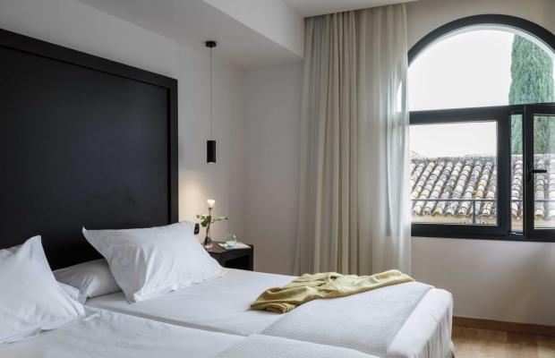 фото отеля Fernando III изображение №29