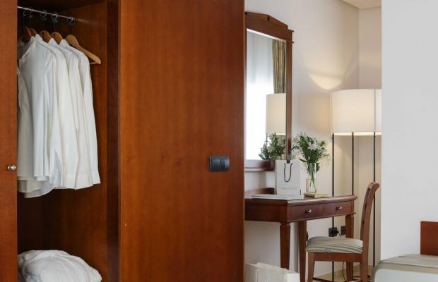 фотографии отеля Fernando III изображение №27
