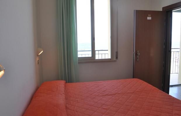 фото Hotel Acapulco изображение №18