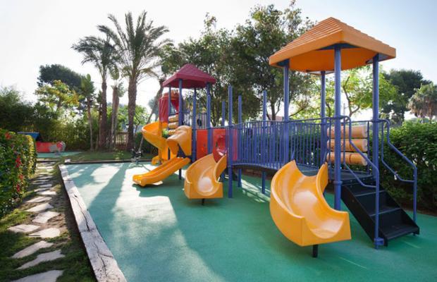 фото Hotel Dorada Palace изображение №2