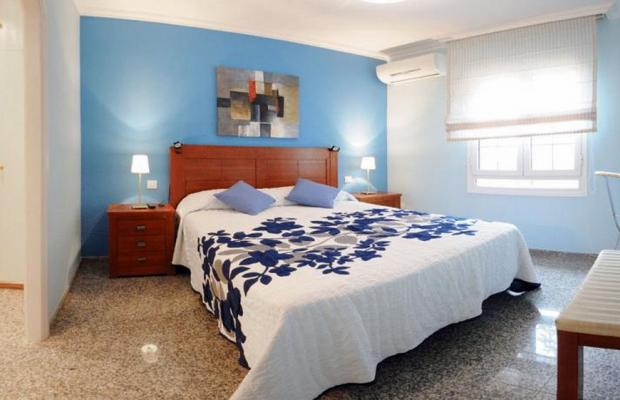 фотографии Siesta Suites изображение №4
