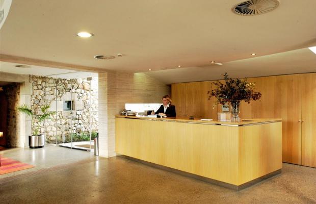 фотографии отеля Arcs de Monells изображение №7