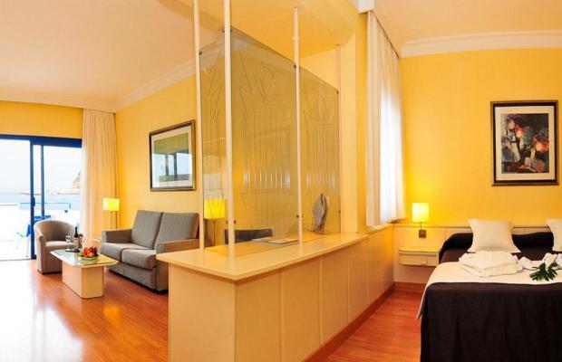 фото отеля Suite Princess изображение №49