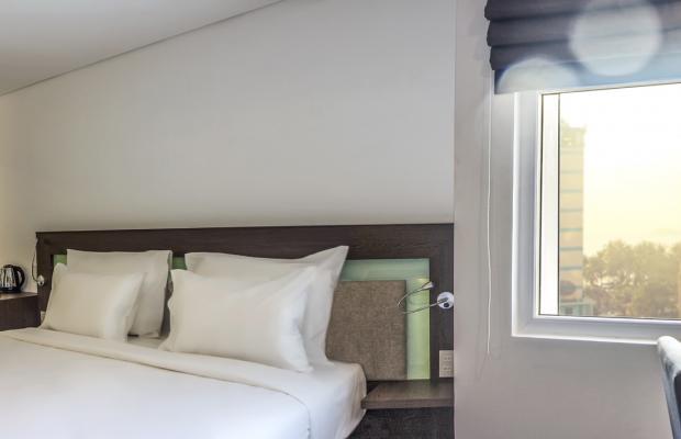 фото отеля Aroma Nha Trang Boutique Hotel  изображение №9