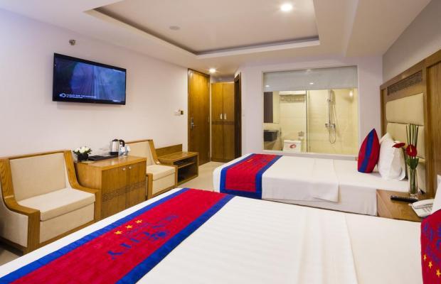 фото отеля Sun City Hotel изображение №37