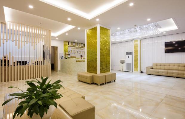 фотографии отеля Sun City Hotel изображение №31
