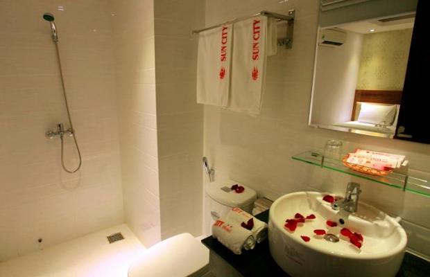 фото отеля Sun City Hotel изображение №5