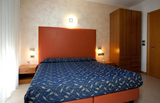 фото Hotel Tropical  изображение №98