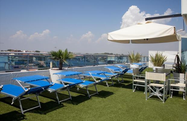фотографии Hotel Tropical  изображение №84