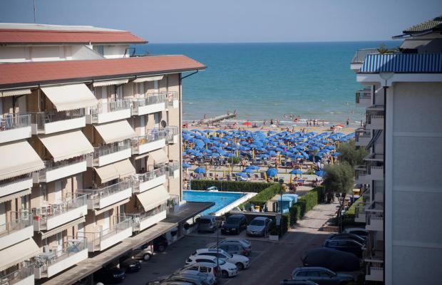 фото Hotel Tropical  изображение №82