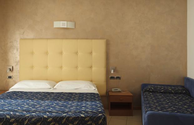 фотографии Hotel Tropical  изображение №60