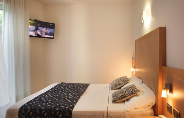фотографии отеля Hotel Tropical  изображение №59