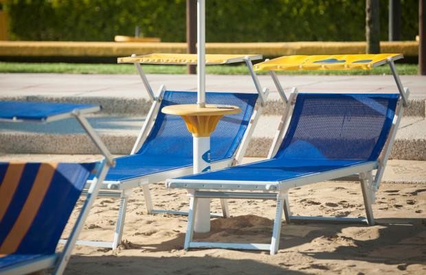 фото Hotel Tropical  изображение №2