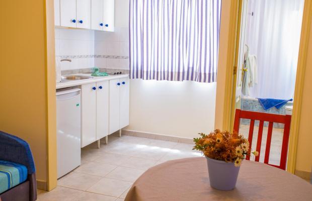 фотографии отеля Apartamentos Catalina Park изображение №11