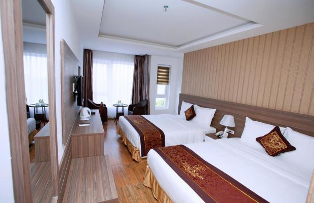 фото отеля Euro Star Hotel изображение №37