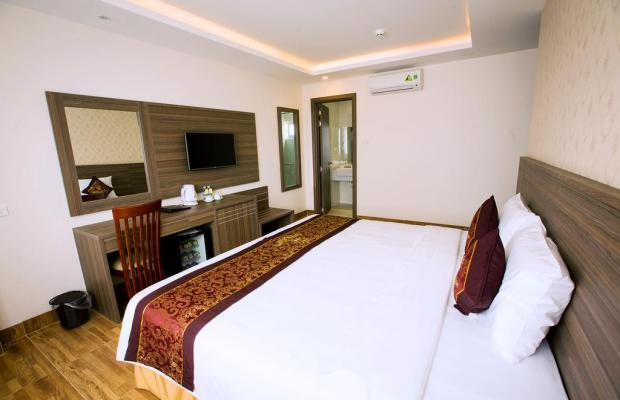фотографии Euro Star Hotel изображение №8