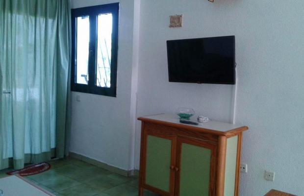 фото отеля Maspalomas Lago изображение №33