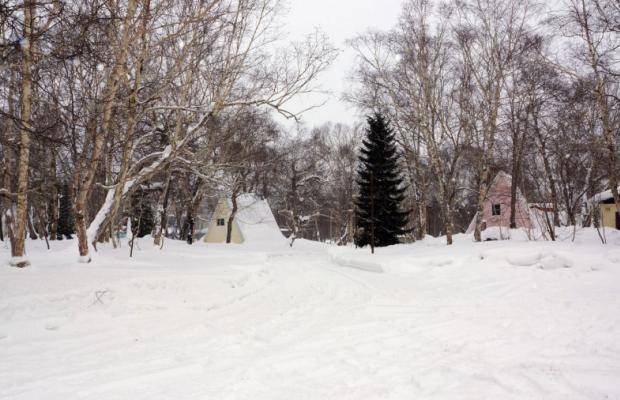 фото Жемчужина Камчатки (Zhemchuizhina Kamchatki) изображение №62