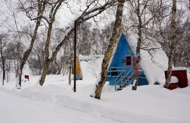 фото Жемчужина Камчатки (Zhemchuizhina Kamchatki) изображение №58