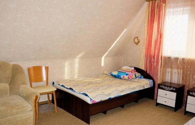 фотографии Жемчужина Камчатки (Zhemchuizhina Kamchatki) изображение №8