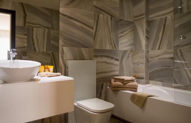 фото отеля Cosmopolita Hotel Boutique изображение №29