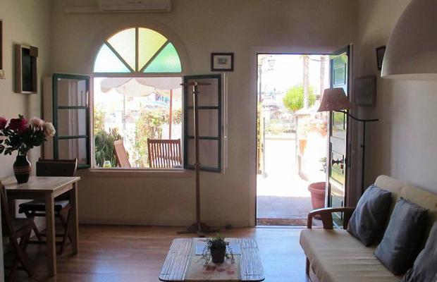 фото Residencial Puerto Mogan изображение №34