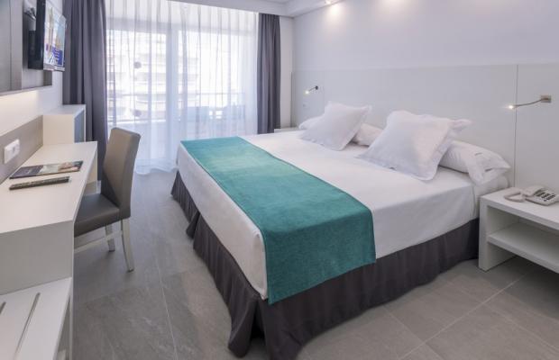 фото Hotel Olympus Palace изображение №18