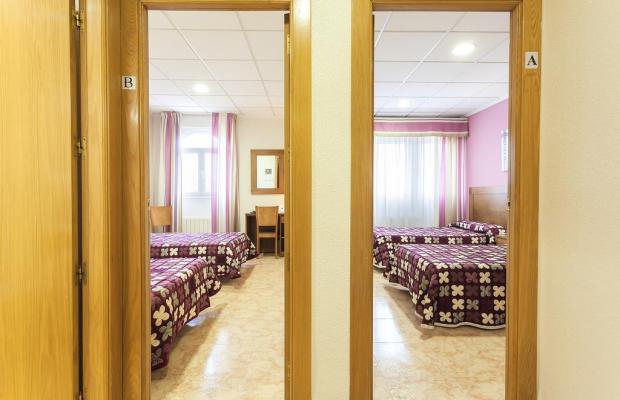 фотографии отеля Manolo изображение №19