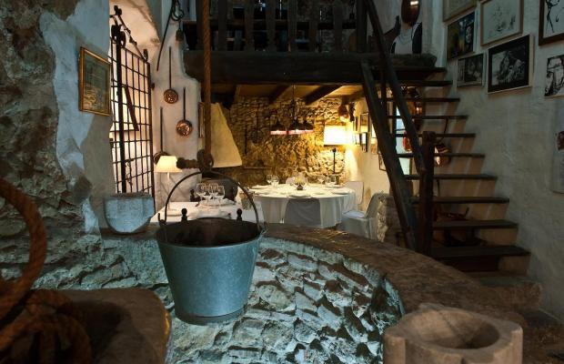 фотографии Duran Hotel & Restaurant изображение №24