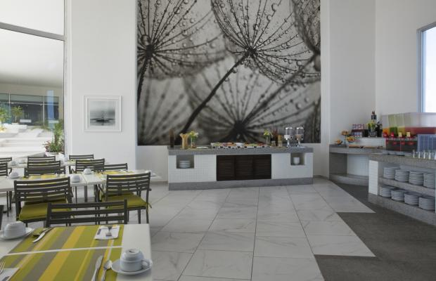 фото Krystal Urban Cancun (ex. B2b Malecon Plaza Hotel & Convention Center) изображение №10