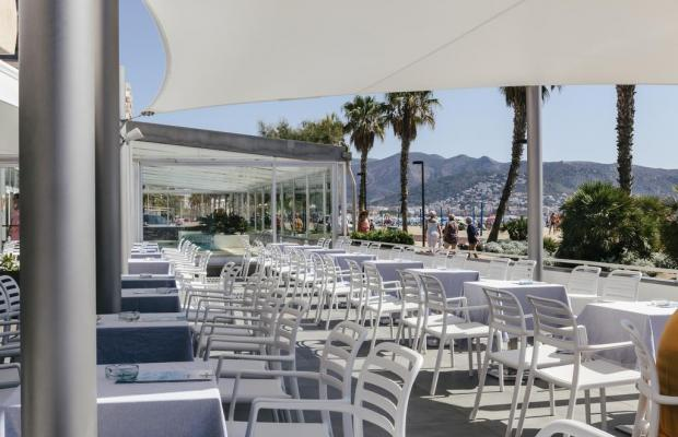 фото отеля Montecarlo изображение №13