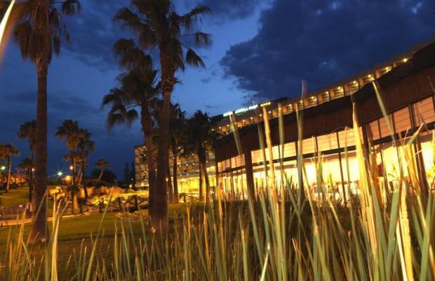 фотографии отеля Ametlla Mar изображение №71