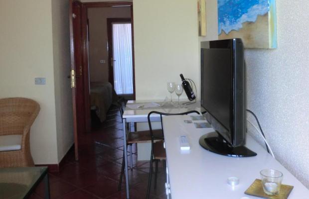 фото отеля Augustino Bungalows изображение №9