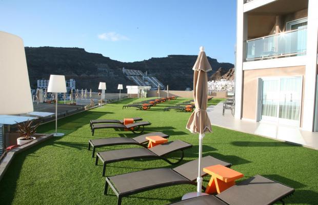 фото отеля Riviera Vista изображение №13