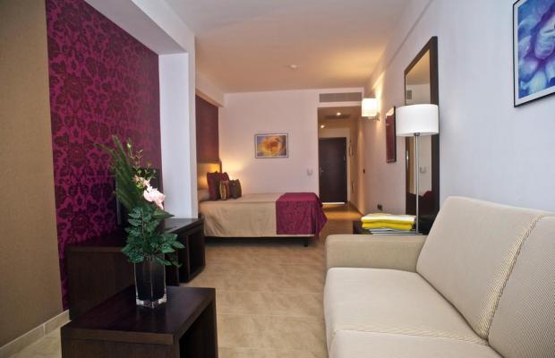 фото отеля Roca Negra Hotel & Spa изображение №17