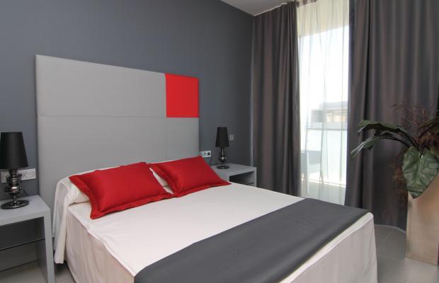 фотографии Aparthotel Four Elements Suites изображение №8