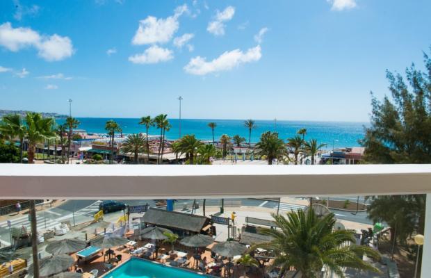 фото Lopez Hotel Sahara Playa изображение №10