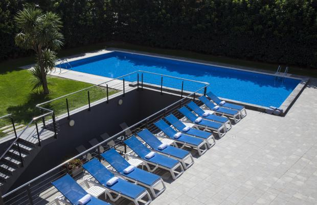фотографии Mercure Atenea Aventura (ex. Atenea Aventure Aparthotel) изображение №4