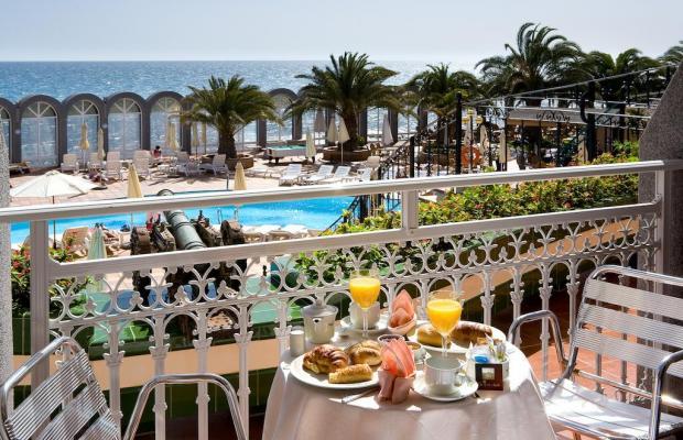 фотографии отеля San Agustin Beach Club изображение №15