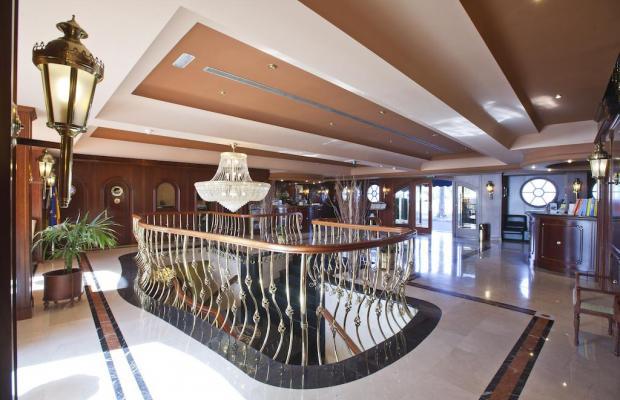 фотографии отеля San Agustin Beach Club изображение №11