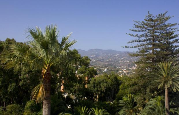 фото отеля Escuela Santa Brigida изображение №13