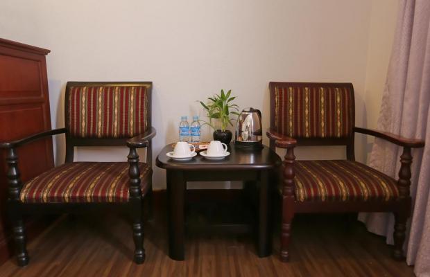 фото отеля Lucky Angkor Hotel изображение №13