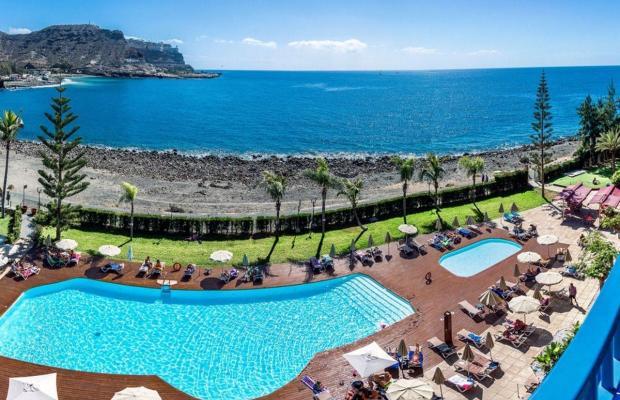 фото отеля Cura Marina II изображение №17