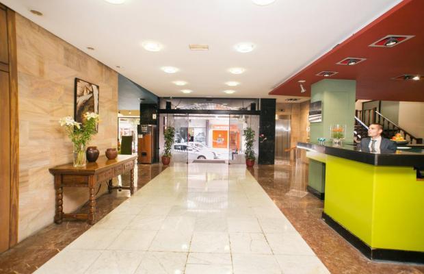 фото THe Fataga & Business Centre (ex. Fataga) изображение №42